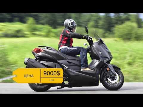 Тюнинг скутера – как улучшить характеристики мопеда своими руками? + видео   tuningkod