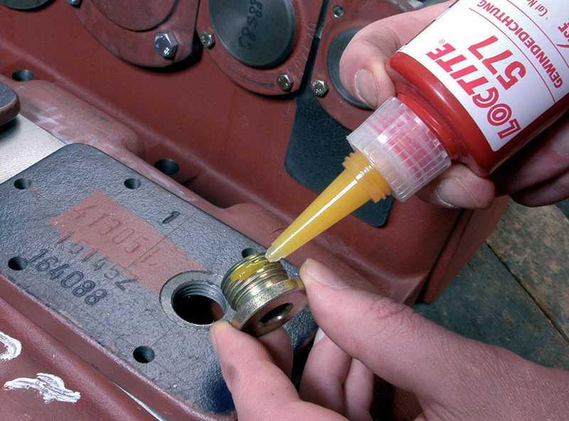 Как восстановить уплотнительную резинку на дверях автомобиля? - ремонтируем авто своими руками - советы и видео