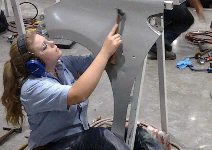 10 советов по ремонту автомобиля, которые могут помочь новичкам