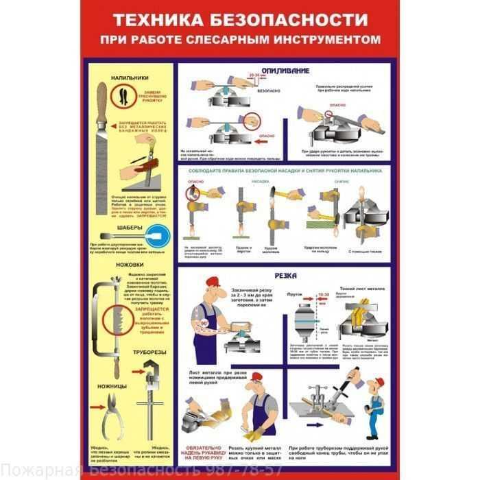 Инструменты для рихтовки кузова своими руками