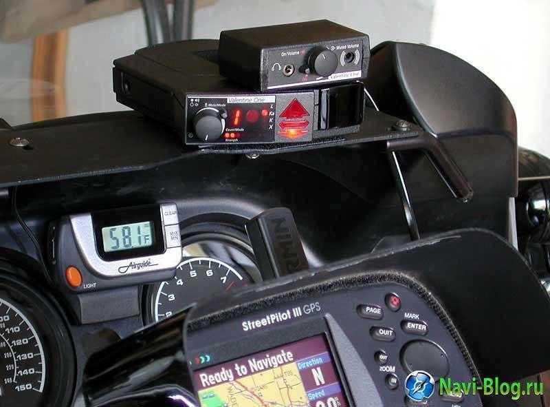 10 гаджетов и приложений для автомобилиста   rusbase