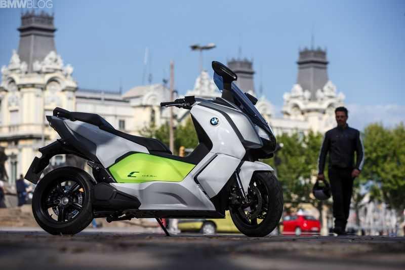 Теория бюджетного тюнинга скутера - скутеры обслуживание и ремонт