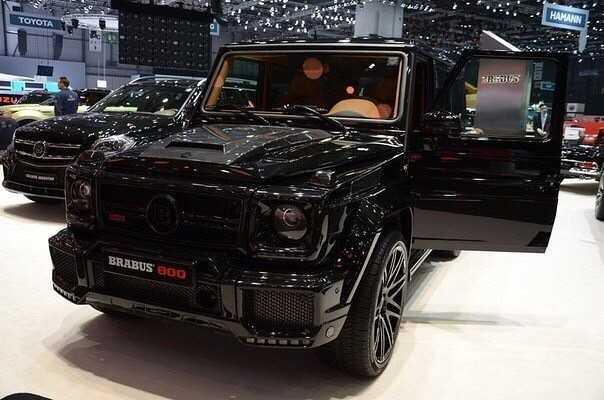Топ 5 ненадёжных автомобилей за миллион рублей
