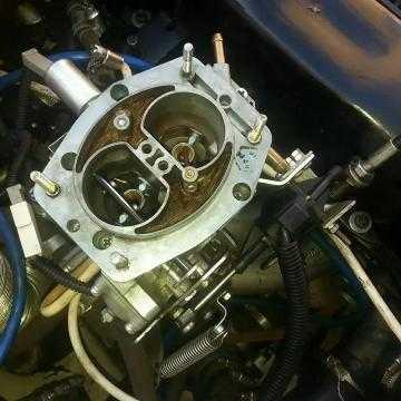 Карбюратор - что это такое? принцип работы, проблемы, ремонт карбюратора   двигатель