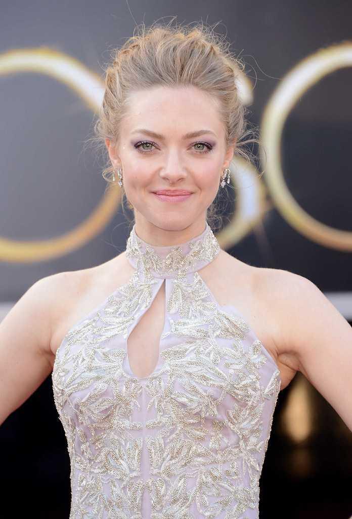 25 самых красивых актрис голливуда