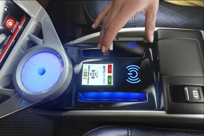 7 самых полезных гаджетов для автомобилистов: выбор zoom. cтатьи, тесты, обзоры