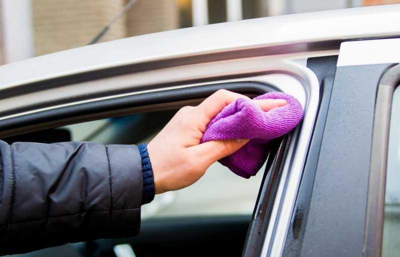 20 простых и необычных лайфхаков для автолюбителей на все случаи жизни