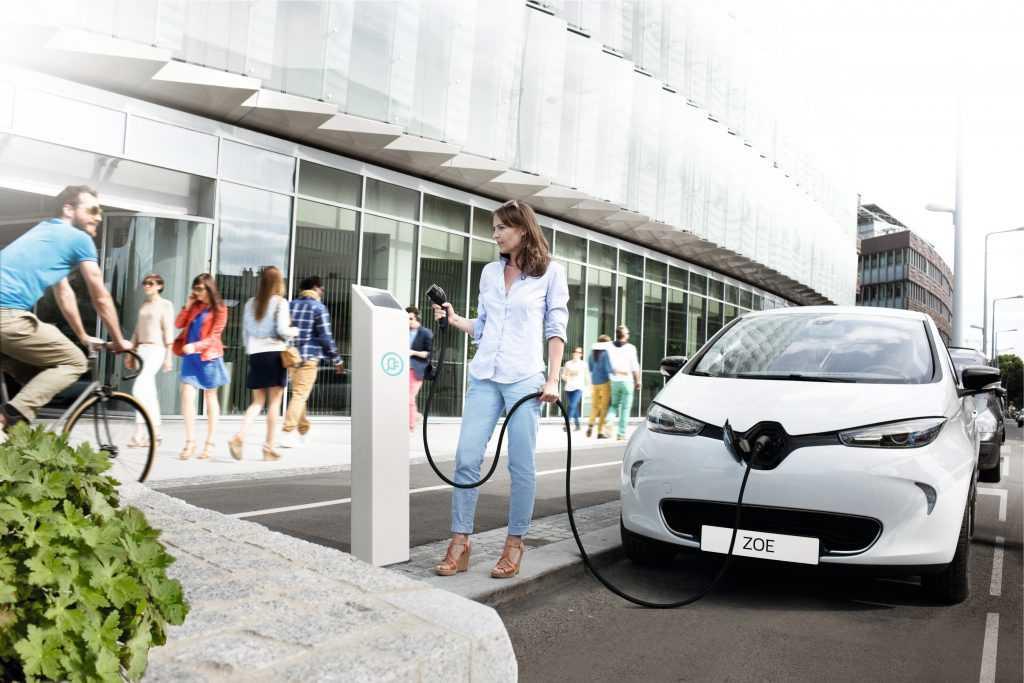 Рейтинг лучших электромобилей - обзор 10 популярных, как и какой лучше купить | рейтинги, списки - топ-10