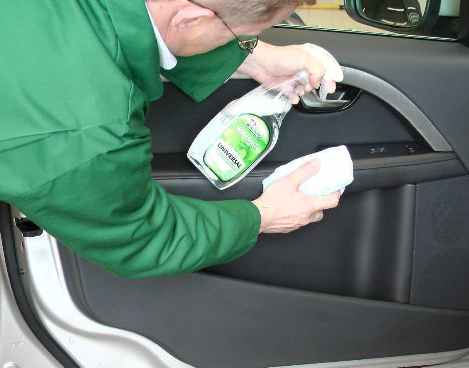 До зеркального блеска. как правильно мыть машину своими руками? | обслуживание | авто