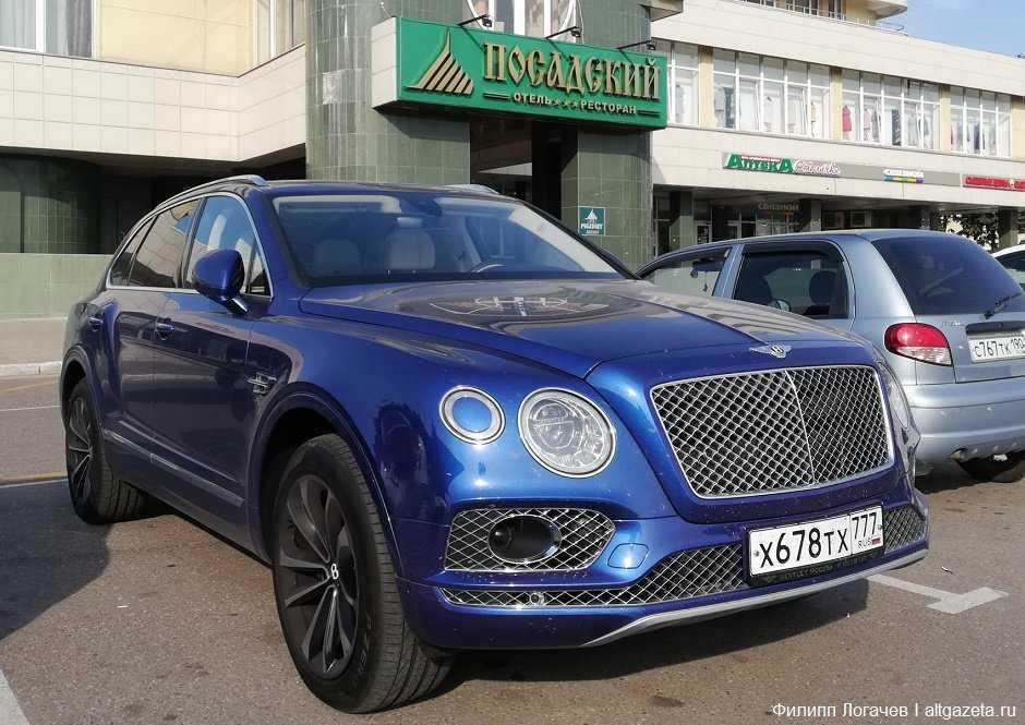 2 миллиона рублей в запасе — какой автомобиль купить с таким бюджетом?