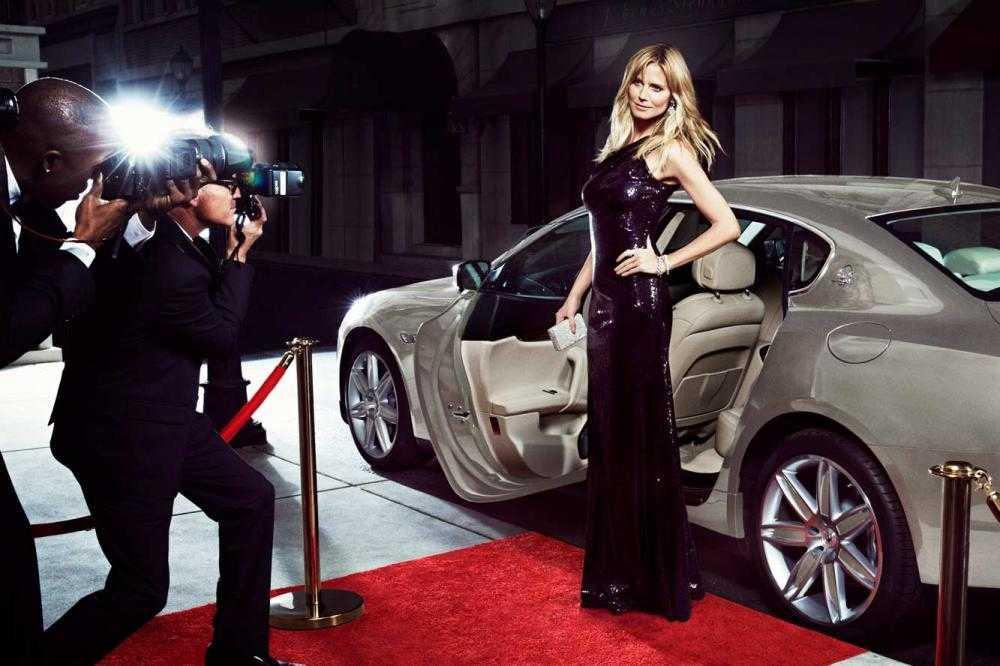 Какие автомобили мужчин нравятся женщинам: виды и модели привлекающие внимание