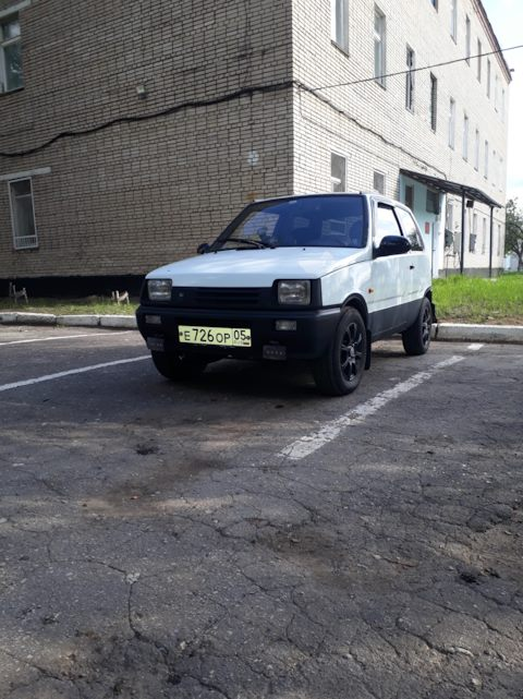 Технические характеристики сеаз (ока, ваз) 11116, 1111, 11113 — remont-avtovaz.ru