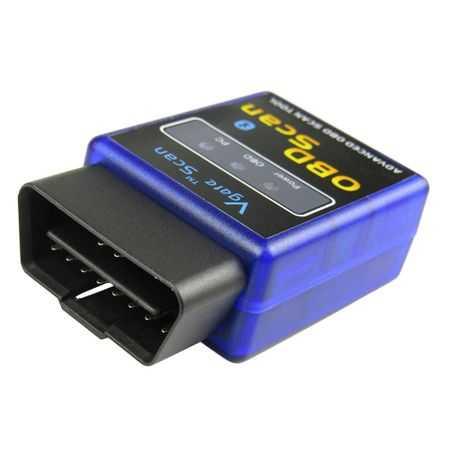 Автосканер elm327. инструкция по работе с obd2. - семейный-автомобиль