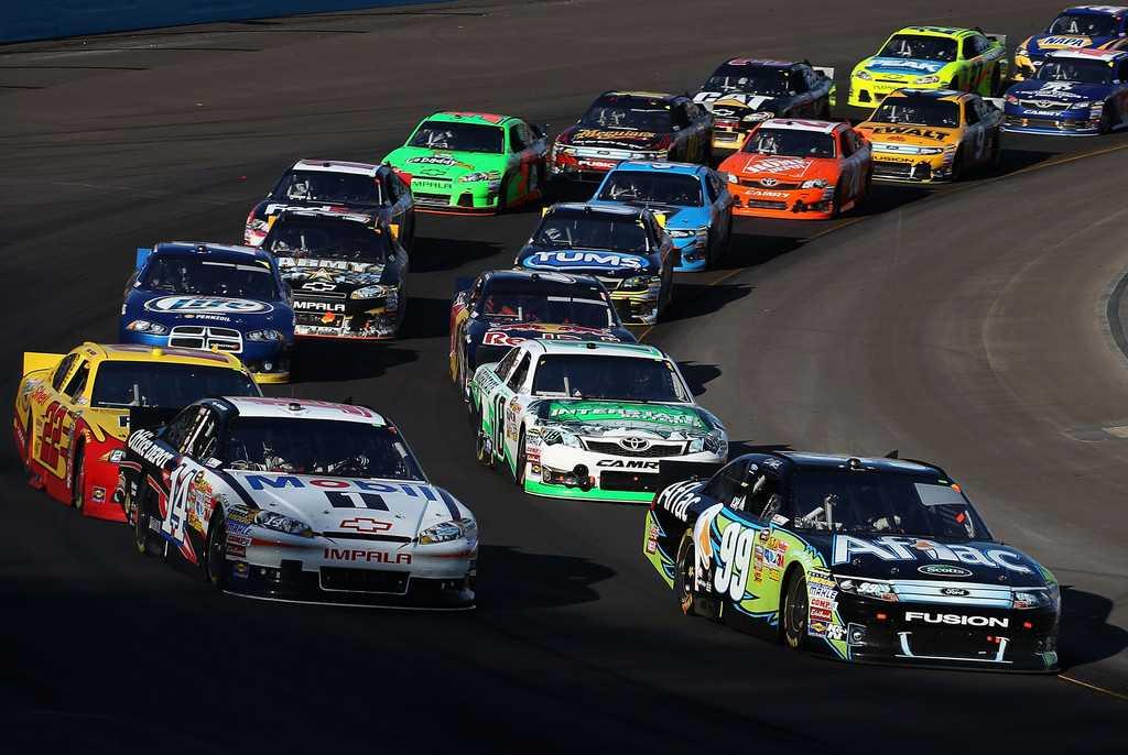 [top 10] самые красивые машины для гонок в gta 5 online - игры на пк