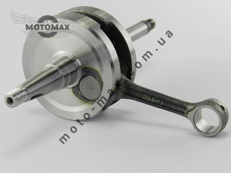 Схема электрооборудования скутера honda lead af 48 - скутеры обслуживание и ремонт