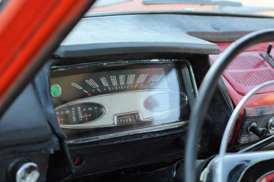 Ремонт москвич 408 своими руками. делай все сам в автомобиле!