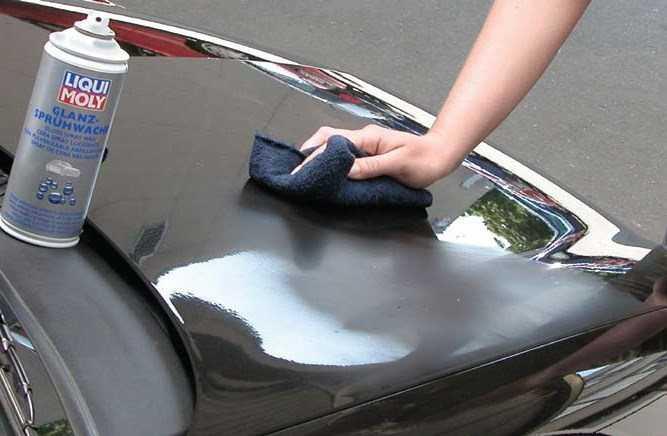 Как быстро и эффективно убрать сколы и царапины на кузове? ремонт своими руками