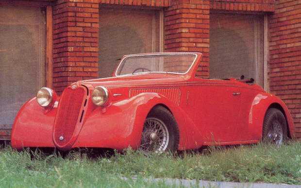 15 самых популярных моделей автомобилей  советского автопрома