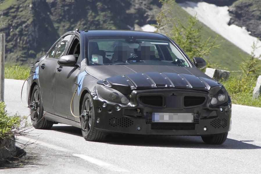 Самые сумасшедшие тюнинг автомобили » 1gai.ru - советы и технологии, автомобили, новости, статьи, фотографии