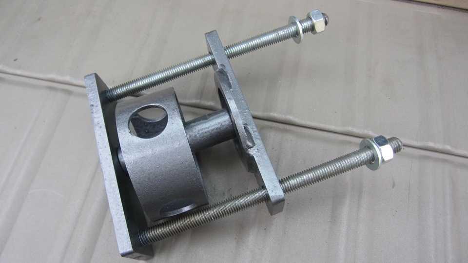Какие инструменты нужны чтобы разобрать двигатель