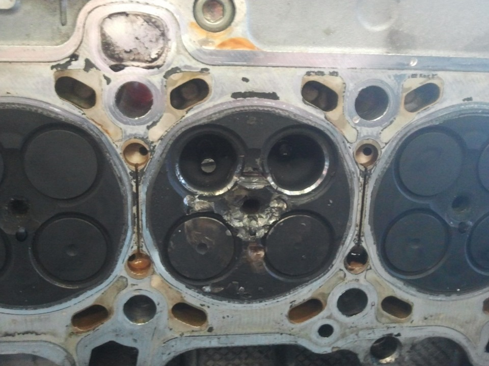 Поможет ли супротек при стуке двигателя поло седан