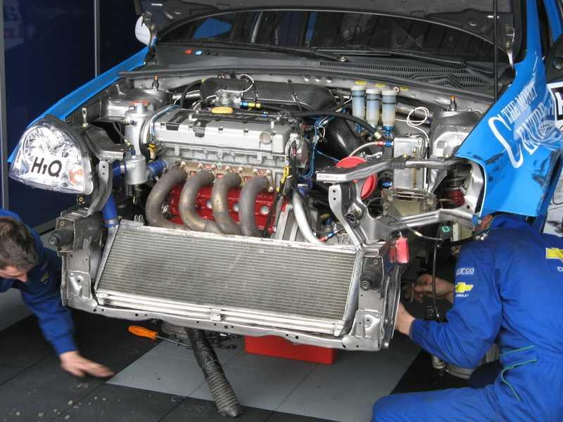 Двигатель ваз 2101 [ 7 неисправностей и 5 способов увеличения мощности]