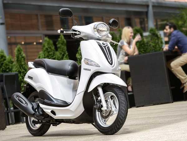 Как сделать скутер быстрее на старте - скутеры обслуживание и ремонт