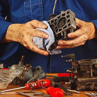 Стенд для ремонта двигателей – незаменимый ассистент в каждой мастерской. самодельный кантователь для двигателя