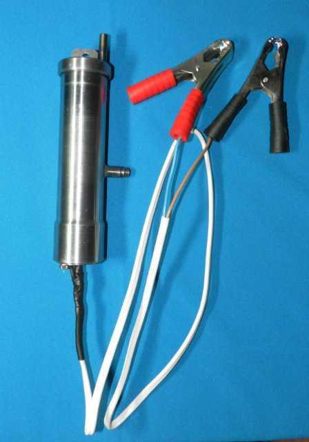 Диагностирование системы питания бензиновых двигателей: основные неисправности, диагностические параметры и нормативы, методы и режимы диагностирования, применяемое оборудование.