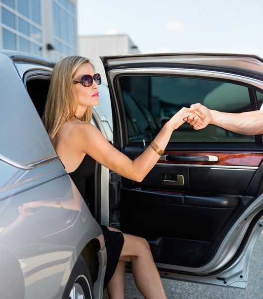 Топ-10 лучших женских автомобилей, как выбрать?