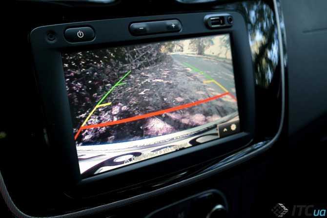 Renault sandero stepway 2: обзор, фото, технические характеристики, видео тест драйв