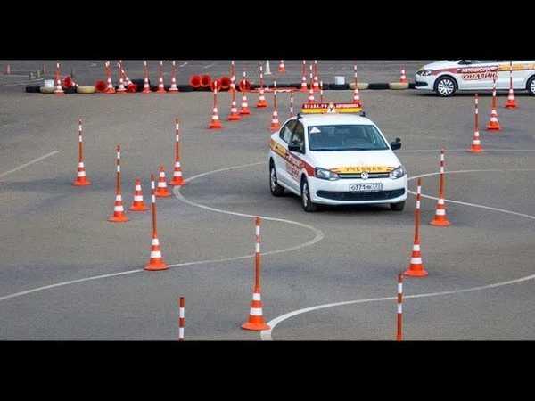 9 практических советов по безопасному вождению автомобиля | на всякий случай