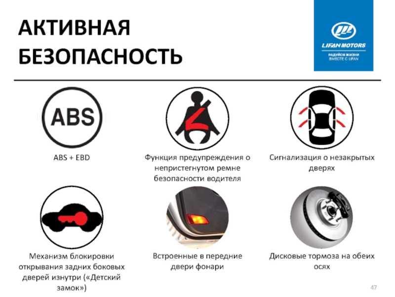 Безопасность при ремонте автомобиля