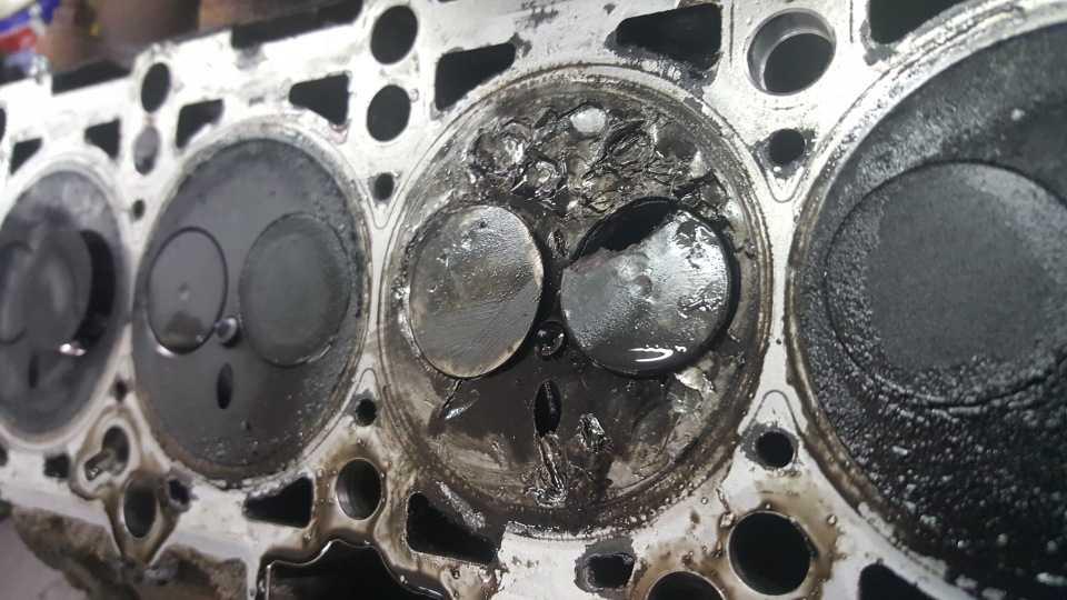 Присадка для двигателя супротек