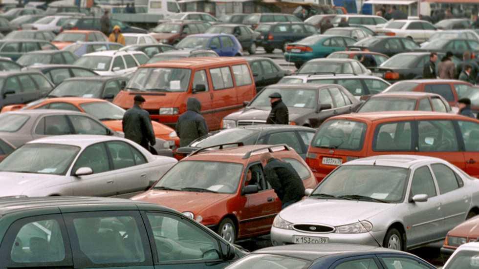 18 «дешевых» автомобилей, производящих впечатление, что их хозяин богат