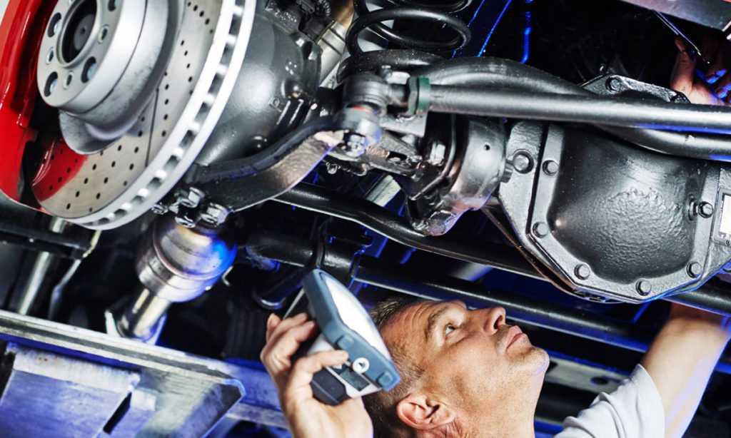 Кузовной ремонт своими руками: виды ремонта, комплекс работ, инструменты