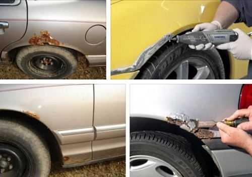 ✅ самодельный опрокидыватель для ремонта автомобиля своими руками - кнопкак.рф