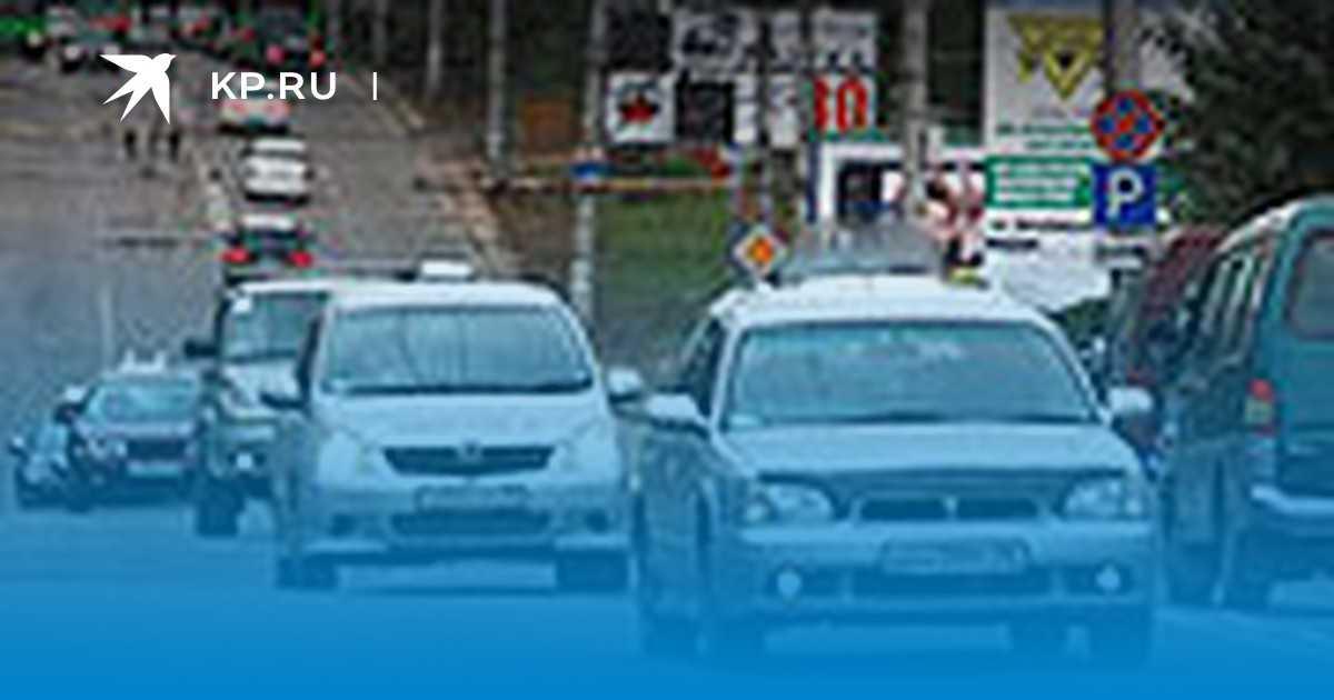 Малолитражки для женщин до 200 тысяч рублей: топ-8 автомобилей