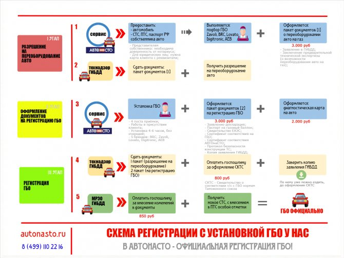 "Шоковая ""ищейка""   call of duty wiki   fandom"