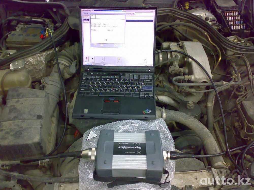 Как использовать инструмент диагностики автомобиля — выбор оборудования и советы по компьютерной диагностике подбираемого авто