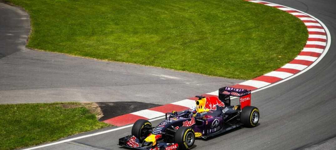[top 10] самые красивые машины для гонок в gta 5 online