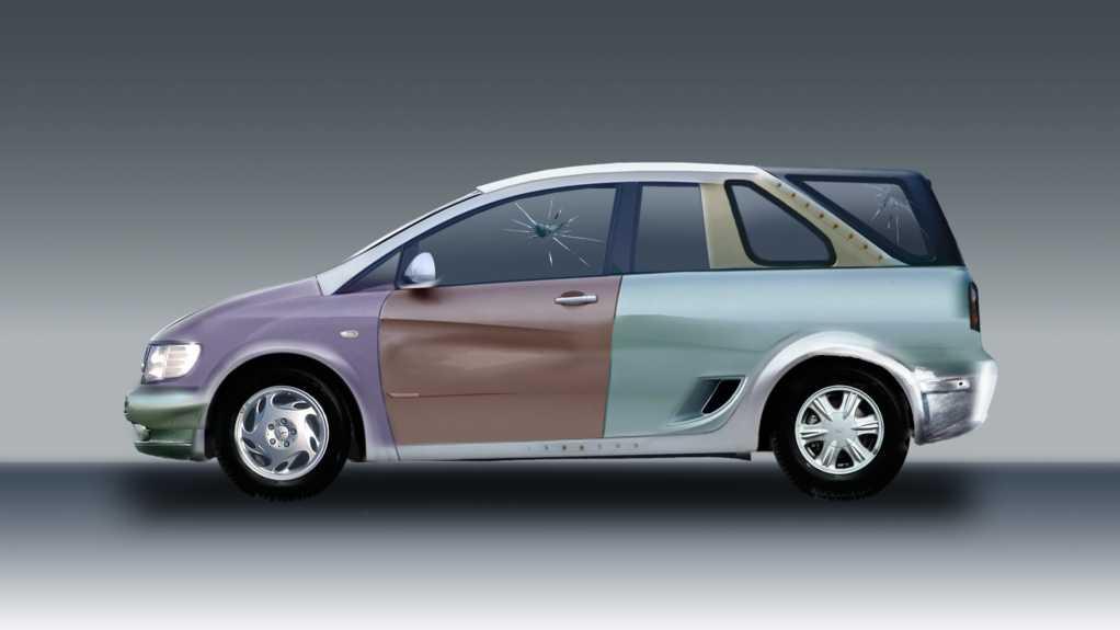 Топ 15: какие автомобили лучше не покупать на вторичном рынке?