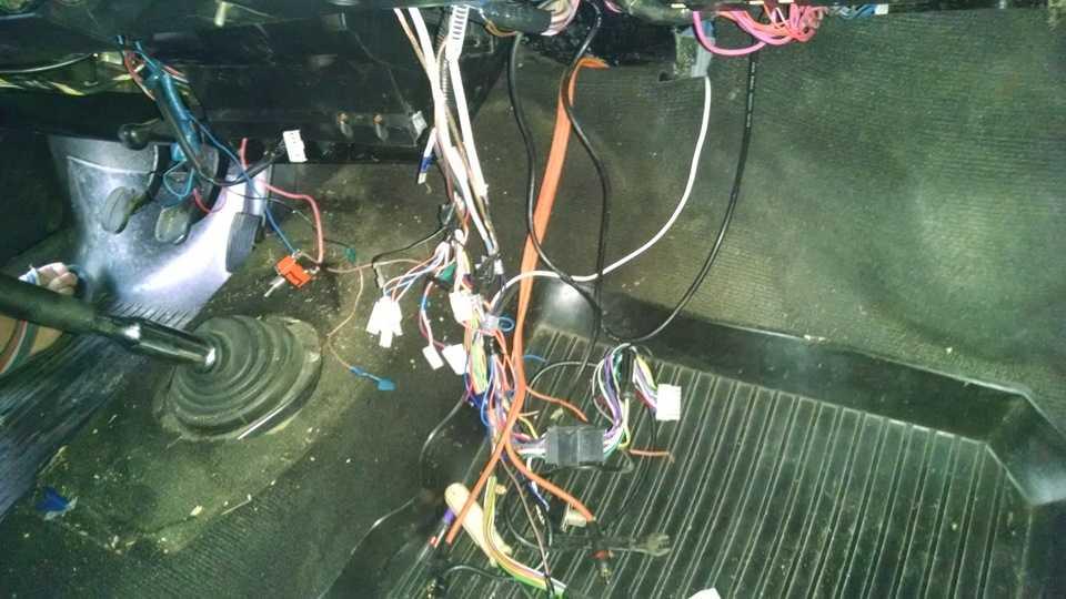 Назначение вентилятора печки ваз 2108/09, неполадки и их устранение