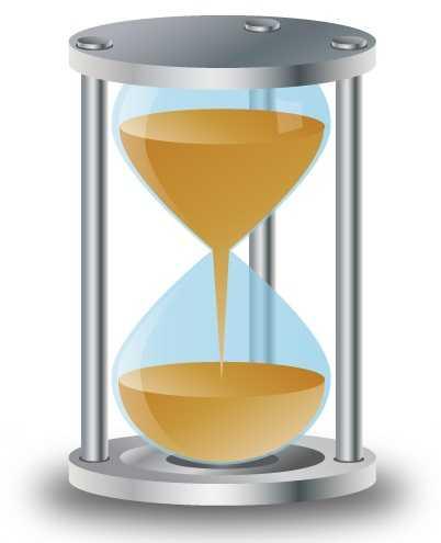 Что такое долговечность, понятия долговечности