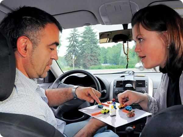 Как научиться водить машину самостоятельно с нуля: мужчинам и женщинам, механику и автомат