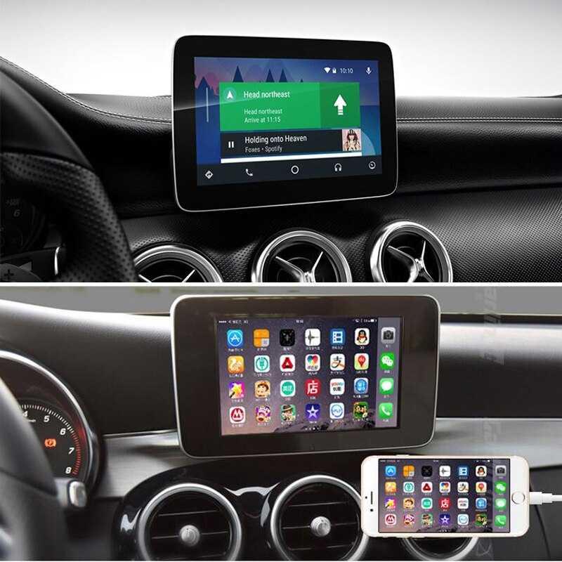 20 умных android панелей приборов для автомобиля с алиэкспресс