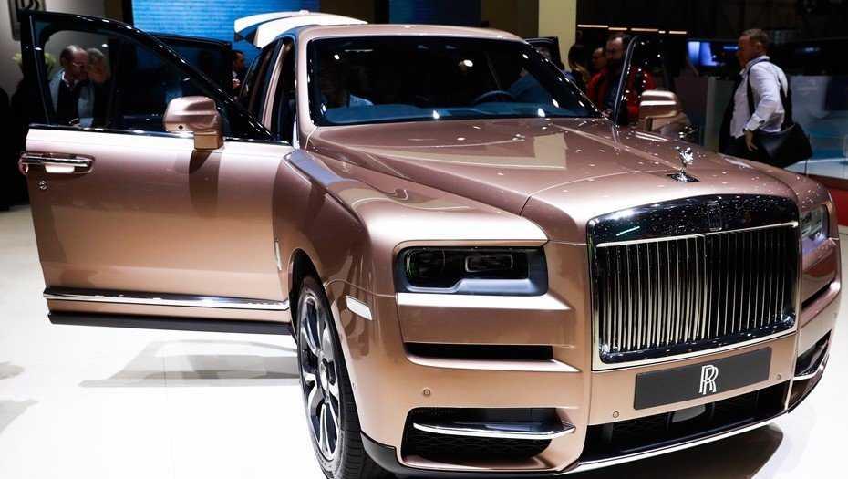 Топ 50 лучших авто до 1 млн рублей в 2021 году