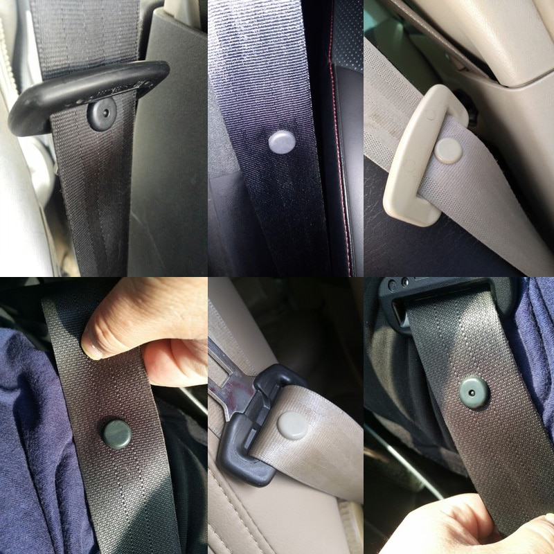 Как снять ремень безопасности: задний, передний — пошаговая инструкция с фото и видео | avtoskill.ru