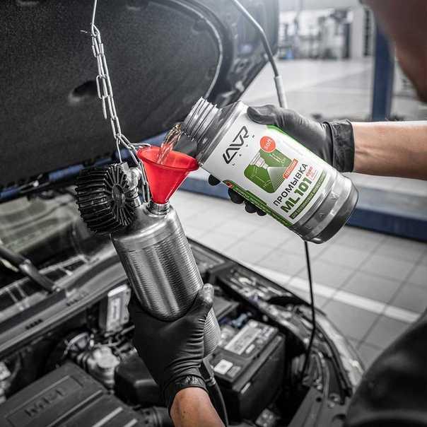 Двс-cleaning или как мыть двигатель автомобиля своими руками безопасно | autostadt.su