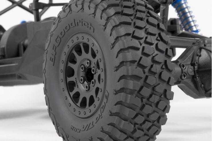 Грязевая резина. шины для бездорожья :: syl.ru